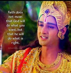 Radha Krishna Quotes, Krishna Hindu, Radha Krishna Pictures, Life Quotes Disney, Krishna Flute, Geeta Quotes, Lord Krishna Wallpapers, Indian Quotes, Joy Of Living