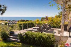 5940 Filaree Hts, Malibu, CA 90265 -  $2,995,000