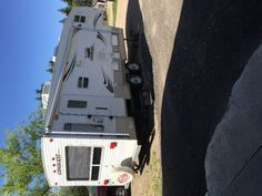 Gulfstream | travel trailers, campers | Regina | Kijiji