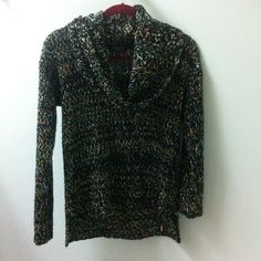 Spense - Acrylic Polyester Sweater. Excellent conditions. I am open to offers and no trades. Spense Sweaters