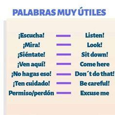 270 Estudiar Español Ideas In 2021 Learning Spanish How To Speak Spanish Spanish Language Learning