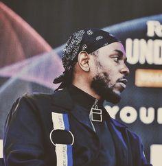 Kendrick Lamar Kendrick Lamar, King Kendrick, Hiphop, Kung Fu Kenny, Hip Hop Art, Kid Cudi, American Rappers, Insta Models, Lil Wayne