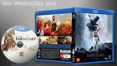 W50 produções mp3: Bãhubali - O Inìcio (Blu-Ray)  Lançamento  2016