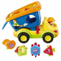Top selling toys for 1 year old boys