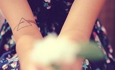 Want a tattoo like this!