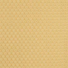 Sicily Curtain Fabric - Terrys Fabrics (near miss)