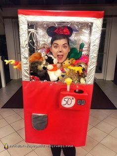 Claw+Machine+Costume+–+Clawing+my+Way+to+the+Top