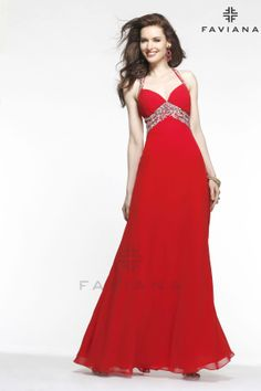 bd9a11560ac1 Shop Faviana for the perfect dress for any occasion! From graduation  dresses to sweet sixteen dresses, trust Faviana for a unique dress for any  special ...