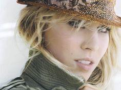 Natasha Bedingfield: Unwritten