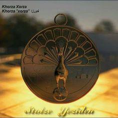 #khorzaxorza #khorza #xorza #lalish #yazidi #jesidsch