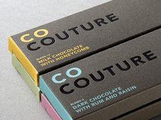 Co Culture Chocolate