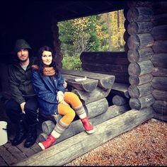.@annalydiamarias Instagram photos | Webstagram - the best Instagram viewer