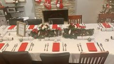 Holiday party, dinner parties, plated dinner