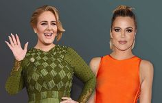 5 Celebs Reveal Their Biggest Weight-Loss Struggles  http://www.womenshealthmag.com/weight-loss/celebrity-weight-loss-struggles?utm_source=pinterest.com