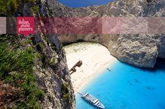 http://www.italianeventplanners.com/locations/italian-islands.html