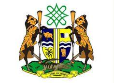 Kaduna State 2016/17Overseas Scholarship Awards Selection Interview