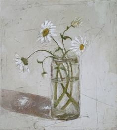 Spring 2016 | Josie Eastwood Fine Art