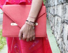 carteira envelope dumond - Juliana e a Moda | Dicas de moda e beleza por Juliana Ali