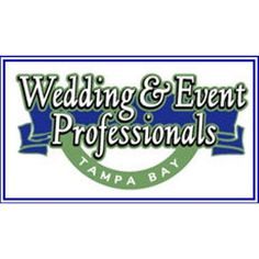 Mission Statement Wedding Event Professionals Of Tampa Bay Is An Ociation Knowledgeable