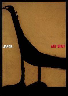 L'Art Brut