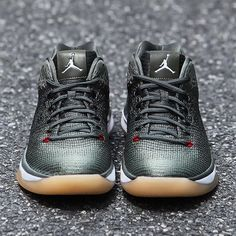 Nike Air Jordan XXXI Low (897564-051) Camo USD 123 HKD 960 #solecollector  #dailysole #kicksonfire #nicekicks #kicksoftoday #kicks4sales #niketalk ...