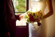 Grace Ormonde Wedding Style Platinum Member; Esvy Photography, NY/Atlanta/LA
