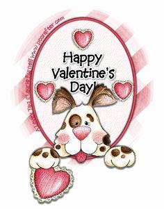 Happy Valentine's Day My Friend Valentines Day Sayings, Valentines Greetings For Friends, Valentines Day Cartoons, Happy Valentines Day Gif, Valentine Wishes, Valentines Day Pictures, Valentines Day Party, Valentine Cards, Happy Valentine's Day Friend