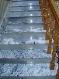 márvány lépcső – Google Kereső Stairs, Google, Home Decor, Ladders, Homemade Home Decor, Ladder, Staircases, Interior Design, Home Interiors