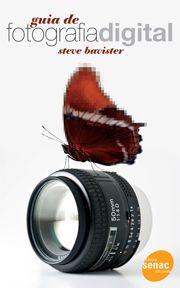 Guia de fotografia digital