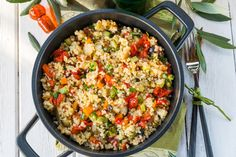 Chili Lime Sweet Corn Salad - sweet corn tossed with butter, fresh ...