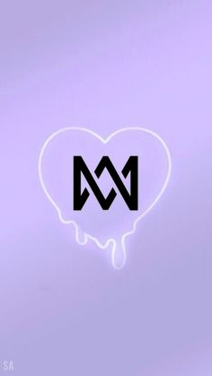 I love marcous and martinous M Wallpaper, Wallpaper For Your Phone, Tumblr Wallpaper, Wallpaper Backgrounds, Best Backrounds, Marcus Y Martinus, Love Twins, Love U Forever, Cute Wallpapers