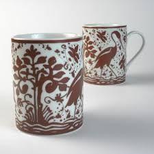Resultado de imagen de socarrats ceramica