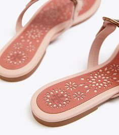 78ee14554 472 Best slippers images in 2019