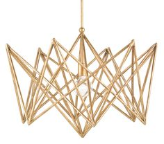 Currey and Company | Chandeliers, Designer Lighting, Accent Furniture