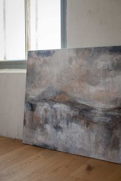 My Arts, Artwork, Painting, Work Of Art, Auguste Rodin Artwork, Painting Art, Artworks, Paintings, Painted Canvas