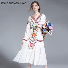 New Western All Cotton Designer Hi Lo Plus Size High End Shirt Xl