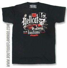 Boutique, Mens Tops, T Shirt, Fashion, Supreme T Shirt, Moda, Tee Shirt, Fashion Styles, Fashion Illustrations
