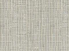 +3079-62,+3079-62,HEAVY+25,000,Woven,40,Gray/Black,2,Railroad,Hickory+Chair,5-Hand+Woven+Fabrics,Hickory+Chair,