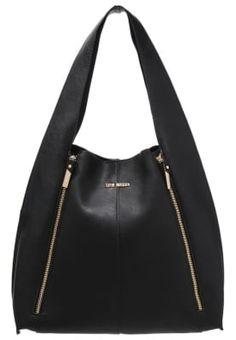 BANABELE - Shopping bag - black