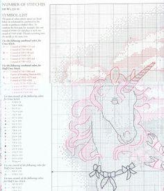 Princesa y unicornio2
