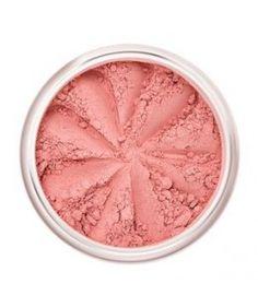 Lily Lolo blush - no silicones!! Beach Babe, Oh La La, Clementine, Sufer Girl, Juicy Peach for me.