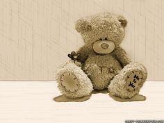 funny teddy bears | free-hugs-teddy-bear-wallpapers
