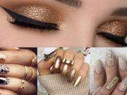 Körömtrend 2019 – 15 csodás köröm tipp tavaszra Make Up, Beauty, Nails, Health And Beauty, Feel Better, Tips, Finger Nails, Ongles, Makeup