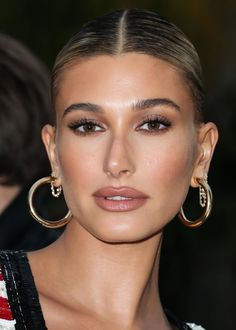 Huge choice of Hailey Bieber posters!