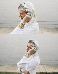 FP Me Stylist Of The Week: Saralrash   Free People Blog #freepeople