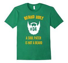 Men's Beard rule 34- A soul patch is not a beard Medium K... https://www.amazon.com/dp/B01KOZJCRW/ref=cm_sw_r_pi_dp_x_4mpbyb0PYZXSF