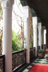 Riad, Pergola, Outdoor Structures, Night, Travel, Marrakech, Nice Asses, Viajes, Outdoor Pergola