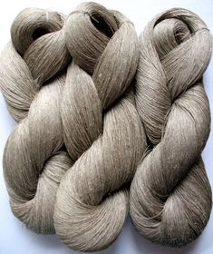 Linen Yarn Natural gray 450 gr oz ), Cobweb / 1 ply, each hank contains approximately 4500 yds This listing is for skeins of weight oz . Different colors combinations are possible. Color: Natural gray Fiber content: linen Weight: oz g) Each hank contains Wool Yarn, Merino Wool Blanket, Gift Of Time, Fibres, Good Company, Natural Linen, Decoration, I Shop, Etsy Shop
