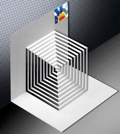 kirigami - Cerca con Google