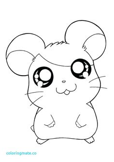 Kawaii Cat Coloring Page Kawaii Cat Coloring Page. Kawaii Cat Coloring Page. Kawaii Cat Coloring Pages at Getdrawings in cat coloring page Kawaii Cat Coloring Pages at GetDrawings